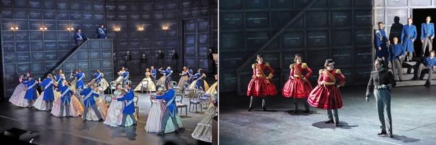 Romeo-et-Juliette----A.-Bofill-01 (1)