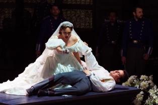 Romeo-et-Juliette----A.-Bofill-02