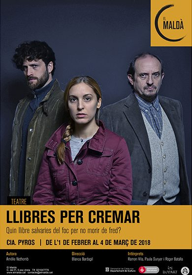 TEATRE-BARCELONA-llibres_per_cremar_p-390x560-390x560