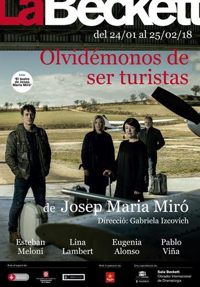 TEATRE-BARCELONA-Olvidemonos_de_ser_turistas-BECKETT-390x560