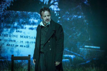 Foto-8-Frankenstein-720x481