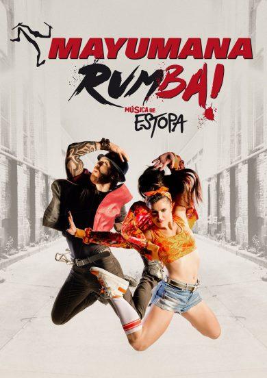 mayumana-rumba-cartel-390x552