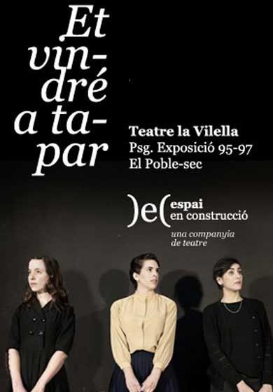 TEATRE-BARCELONA-Et-vindre-a-tapar-TEATRE-VILELLA-390x560
