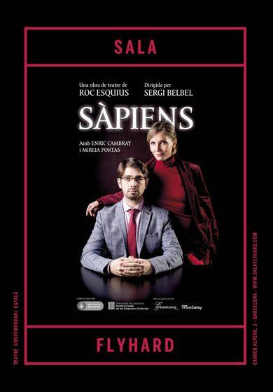 TEATRE-BARCELONA-Sapiens-FLYHARD-1-390x560